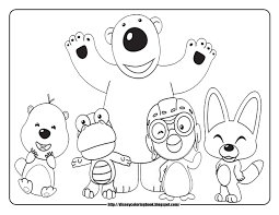 100 penguin coloring page penguin coloring pages printable free