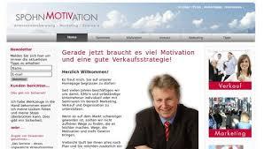 Alle Informationen zu den Verkaufsseminaren von Fritz Spohn: www.spohn.ch. Diese Pressemitteilung posten: - 32803