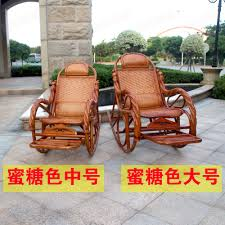 Rocking Chair Recliners Elderly Outdoor Chairs Thesecretconsul Com