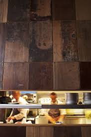 50 best open kitchens passes theatre cooking images on pinterest
