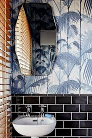 best 20 bamboo wallpaper ideas on pinterest u2014no signup required