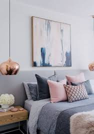 Bluish Grey Bedroom Grey Paint Colors Blue Gray Color Scheme Bedroom Gray On