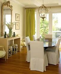 Plastic Seat Covers For Dining Room Chairs by Dining Chair Cover Dining Chair Dining Room Chair Cover Strong