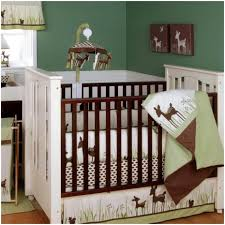 Baby Nursery Furniture Set by Bedroom Unique Baby Bedding Sets Neutral Image Of Nursery