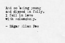 images about Edgar Allan Poe  on Pinterest