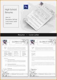 simple cover letter examples for resumes   Template Cover Letter Writing Guidelines Purdue Owl Cover Letter Workshop Resume Cover Letter Templates Flickr Photo Sharing