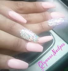 polished nail boutique academy 2344 w fullerton chic
