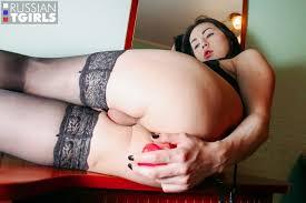 jpg.imagetwist.com imagesize:2272x1704$肉便器'|... pic Eroticland$(01ー100)||tvn.hu nude imagesize:956x144017((  gallerysense nude imagesize:956x1440~[[[[[[[ jpg4 jpg.imagetwist.com$ image