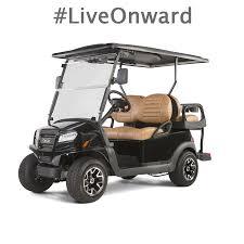 onward ptv isle golf cars club car golf carts u0026 utility vehicles