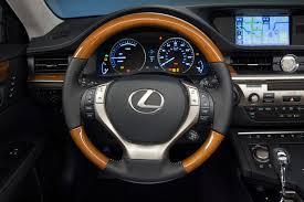 lexus ls ultra luxury package 2013 lexus es preview lexus enthusiast