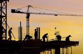 Proyek Konstruksi, konsultan dan kontraktor