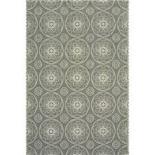 Green And Beige Rug Shop Rugs At Lowes Com