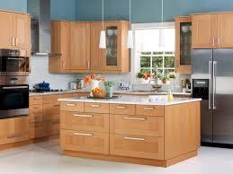 sensational photograph refreshing diy white kitchen cabinets