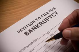 Not Sure if You Need a Bankruptcy Attorney in Richmond, VA?
