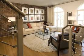 cool accent wall ideas shenra com