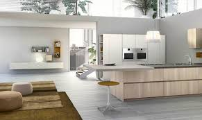 Kitchen Cabinets Showroom Kitchen Cabinet Doors Fairfax Contemporary Cabinet Doors
