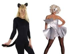 Scary Halloween Costume Girls 84 Halloween Costumes Images Halloween Ideas