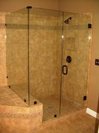 Bath And Shower In Small Bathroom 8 Bathroom Tub And Shower Designs Suitable For You Ewdinteriors