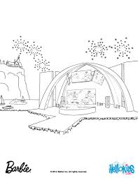 fireworks during the show coloring pages hellokids com