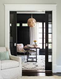 What Color To Paint Living Room 159 Best Paint Colors For Living Rooms Images On Pinterest Paint