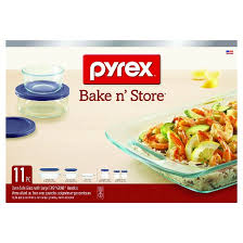pyrex target black friday deal 2017 pyrex 11 piece easy grab bake n store set target