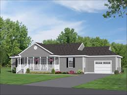 architecture wren house plans ranch house roof styles old world