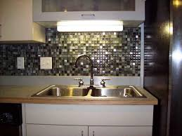 Best Kitchen Cabinets On A Budget by Kitchen Kitchen Backsplash Ideas On A Budget Bath Best Diy Home