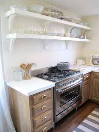 kitchen do it yourself backsplash do it yourself kitchen full size of kitchen do it yourself backsplash inexpensive chairs egg cooker kitchen island design