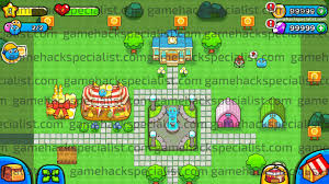 Hack Home Design 3d Android by 100 Home Design Game Cheats Design This Home Game Dumbfound