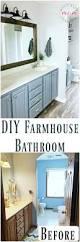 Budget Bathroom Ideas Best 20 Bathroom Updates Ideas On Pinterest Framing A Mirror