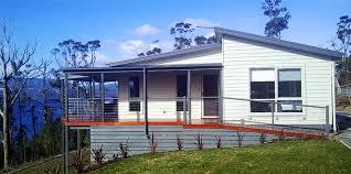 tasbuilt homes newhousing com au