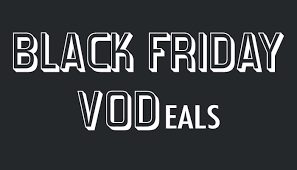 amazon tv black friday black friday vod deals from the new now tv box to amazon fire tv