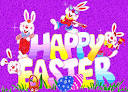 military happy easter images