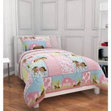 Purple Bed Sets by Bedroom Dark Green Comforter Purple And Black Bedspreads Purple