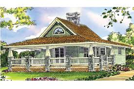 Craftsman Home Plans With Pictures Craftsman House Plans Fenwick 41 012 Associated Designs