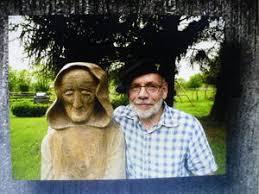 Holzkunst . . . eine Kunstausstellung von Holger Seidel . . . im ... - 2425856_preview