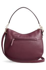 hobo bags u0026 purses nordstrom