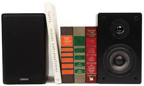 top 10 best selling bookshelf speakers reviews and comparison