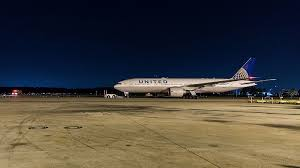 united u0027s basic economy fare aims to compete with discount airlines