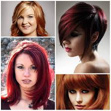 Best Hair Colors For Cool Skin Tones Hair Color Trends 2017 U2013 Best Hair Color Trends 2017 U2013 Top Hair