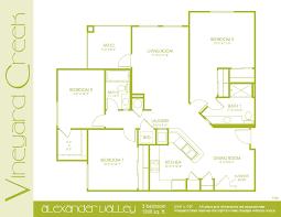 vineyard creek apartment homes u2013 luxury apartments in santa rosa ca