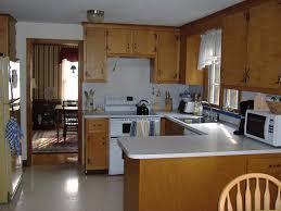 tiny kitchen remodel home interior ekterior ideas
