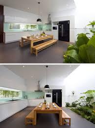 kitchen design ideas 9 backsplash ideas for a white kitchen