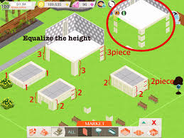 Hack Home Design 3d Android by Home Design Story Home Design Ideas