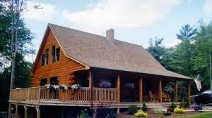 Sips Cabin Sip Cabin Plans Best Home Plans Website Building Plan Designer
