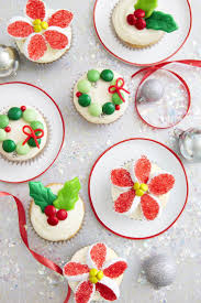 1427 best christmas recipes images on pinterest christmas