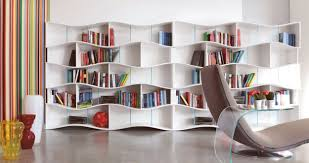 Simple Wall Shelves Design Bedroom How To Build A Simple Wall Shelf Dark Wood Floating