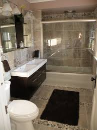 Best  Small Bathroom Designs Ideas Only On Pinterest Small - Home bathroom design ideas