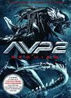 AVP2: Requiem - DVDActive/