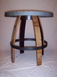 Bistro Table For Kitchen by Ideas Enchanting Bistro Tables For Home Furniture Ideas